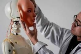 تاريخ صادم.. متى تفوق الروبوتات أعداد البشر؟