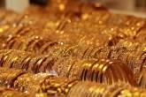 اسعار الذهب في فلسطين اليوم السبت