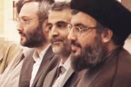 كتاب اسرائيلي يكشف تفاصيل جديدة عن اغتيال مغنيّة