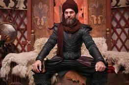 """بطل """"قيامة أرطغرل"""" يشارك بمهرجان أجيال السينمائي في قطر"""