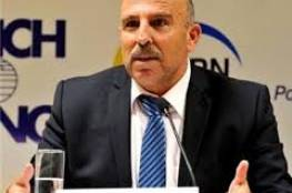 على شرف مؤتمر المقاطعة.... اعتقالات احترازية؟!!!!! د. سفيان ابو زايدة