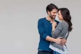 5 أشياء مهمة كل صباح لنجاح علاقتك الزوجية