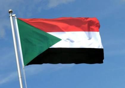 بعد وقف تهريبها الاسلحة لغزة.. إسرائيل لـ أمريكا ودول أوروبيّة: حسّنوا علاقاتكم مع السودان