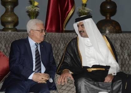 """مصادر لـ""""سما"""" : السلطة ستدفع رواتب 3 شهور لموظفي حماس بتمويل قطري"""