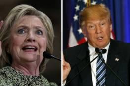 موسكو : فوز ترامب جنّب أمريكا حرباً عالمية ثالثة