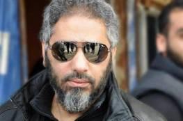الكشف عن قرار الفنان فضل شاكر بشأن تسليم نفسه للسلطات الأمنية اللبنانية