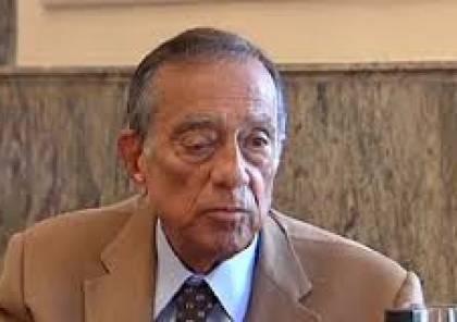 تبرئة المصري حسين سالم في قضية تصدير الغاز لإسرائيل
