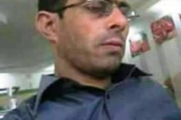 مصرع عامل من غزة سقط عن ارتفاع في الداخل المحتل