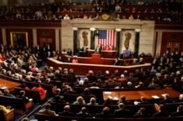 الكونغرس يشترط وقف مخصصات الأسرى والشهداء لتقديم المساعدات للسلطة
