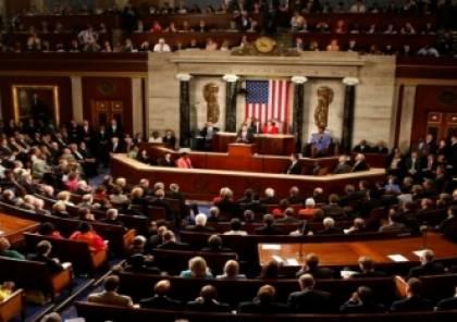 مشروع قانون جديد في الكونغرس الأميركي لتحريم انتقاد إسرائيل وممارسات الاحتلال