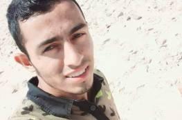 بالصور.. شهيد و 56 اصابة برصاص الاحتلال الاسرائيلي شرق قطاع غزة