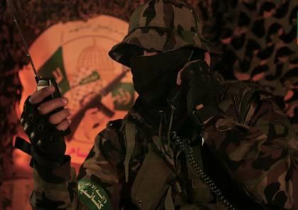 الحياة اللندنية: حماس أكدت محافظتها على الهدنة مع إسرائيل