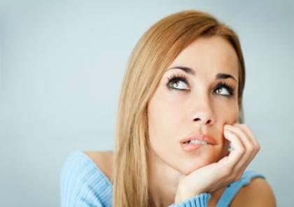 العلماء يكتشفون علامة لدى النساء تشير إلى قرب وفاتهن