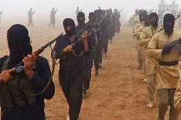 """""""داعش"""" : حدث قريب سيهز الخليج العربي"""