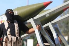 قلق من اندلاع مُواجهة مع غزّة.. ديختر: ترسانة حماس تعززت والجهاد بات يُشكِّل خطرًا تكتيكيًا على إسرائيل