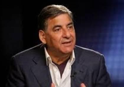 نبيبل عمرو يكتب.. اقتراحات للمجلس المركزي الجديد