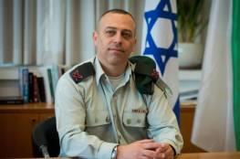 استخبارات الاحتلال تزعم: احتمال حدوث تدهور في غزة لأن حماس تعاني ضائقة اقتصادية واستراتيجية