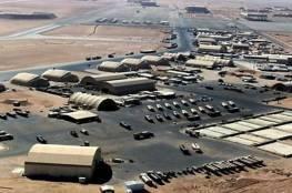 """""""كونا"""" تنفي سحب قوات أمريكية من قاعدة عسكرية من الكويت وتتحدث عن اختراق"""