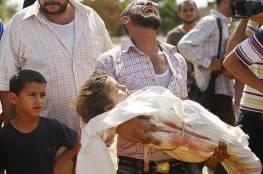 """الامم المتحدة تطالب بتحقيق فوري حول استخدام الاحتلال """"القوة المميتة"""" ضد الفلسطينيين"""