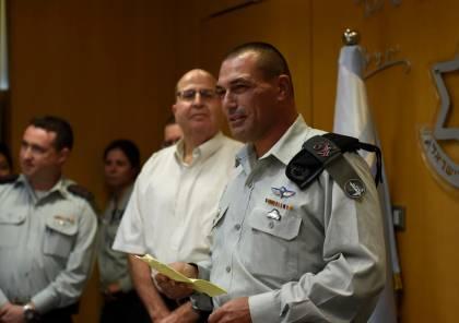 قائد المنطقة الجنوبية: سنحول انفاق حماس افخاخا للموت وغزة قنبلة ستنفجر في وجوهنا قريبا