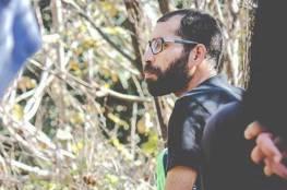 """ارجاء محاكمة رفاق """"باسل الأعرج"""" حتى أكتوبر المقبل"""