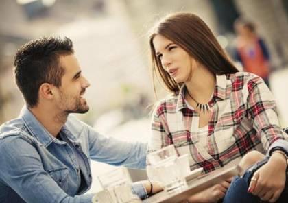 في تحدي الشعور بالوحدة... . من الأقوى الرجل أم المرأة؟
