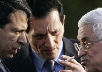 صحيفة : دحلان يشكل قيادة لجماعته في أوروبا عقب مؤتمر فرنسا