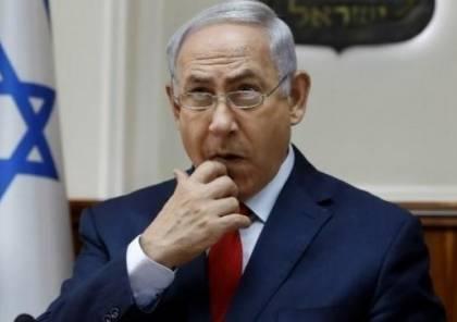 استطلاع صحيفة عبرية.. وقف إطلاق النار مع غزة خطأ
