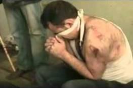 """""""هيومن رايتس ووتش"""" تتهم حماس والسلطة بسحق معارضيهم وارتكاب جرائم ضد الانسانية"""