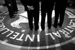 البيت الأبيض يوافق على إطلاع بايدن على تقارير المخابرات السرية