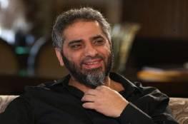مفاجأة.. محامية فضل شاكر: موكلي قريب من نيل البراءة