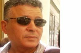 من سيشارك في الحرب القادمة علي غزة؟ ..د.كامل خالد الشامي