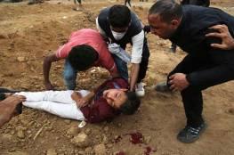 """بعد حذفها له .. """"يوتيوب"""" تعيد نشر فيديو لقتل إسرائيل أطفال بغزة"""