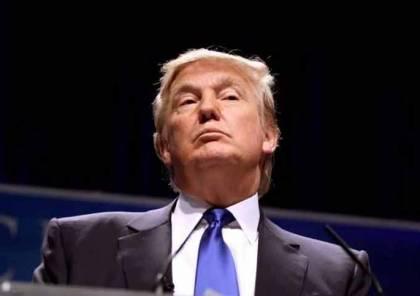 قلق مرنقب مع قرب رئاسة ترامب لمجلس الأمن