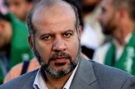 """حماس : اغتيال المهندس التونسي """"الزواري"""" جريمة حرب"""