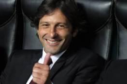 رسمياً.. ميلان يؤكد عودة ليوناردو