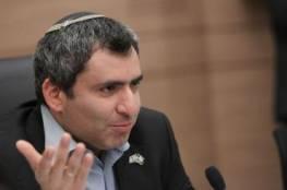 وفد إسرائيلي إلى مراكش للمشاركة في مؤتمر المناخ وموريتانيا تقاطع