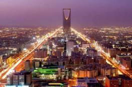 من هو الأمير السعودي الذي تزعّم تجمهرا أمام قصر الحكم وأسباب اعتقاله
