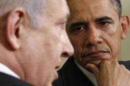"""تصريحات غير مسبوقة .. أوباما يتحدث علانية عن سطوة """"إسرائيل"""" على أمريكا وتعرضه لضغوط شديدة"""
