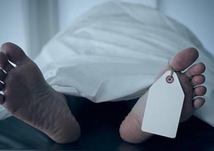 وفاة فتى من بلدة اذنا في ظروف غامضة