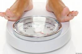 تقلب الوزن يهدد بالأزمات القلبية حتى الأصحاء