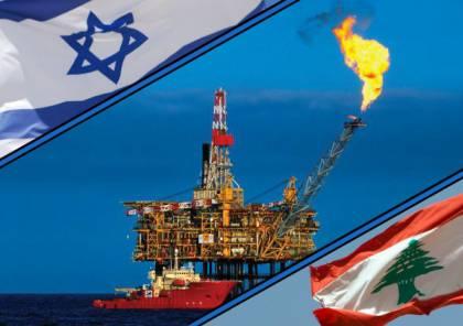 مسؤول أمريكي: المحادثات بين إسرائيل ولبنان ستبدأ خلال أسبوعين