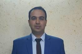 على مذبح القدس الأمة بين الاستنهاض واليأس ... أ.صقر حلس