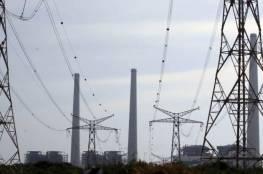 شركة توزيع الكهرباء تعلن العمل بنظام 4 ساعات وصل مقابل 8 فصل
