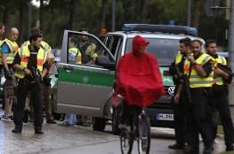 القتل والتمثيل بالجثث.. تهم موجهة للاجيء سوري في ألمانيا