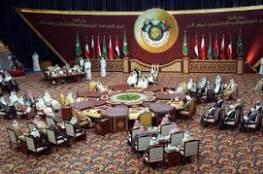 مجلس التعاون الخليجي يدعو للتدخل العاجل لإنقاذ حياة الأسرى
