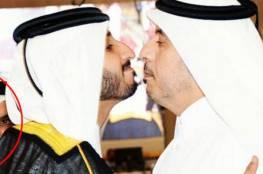 صحيفة : حضور رئيس وزراء قطر زفاف ممول إرهاب يثير الشكوك حول جديتها في محاربته