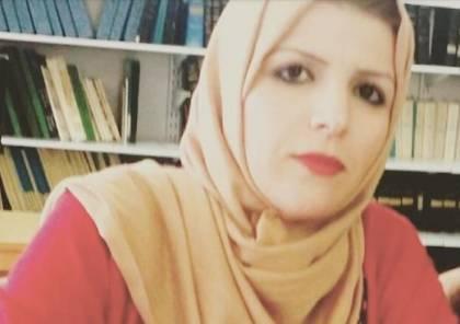 غزة والمشروع الوطنى الفلسطينى بأكمله .. على حافة الهاوية د. عبير عبد الرحمن ثابت
