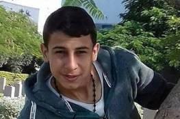الاحتلال الاسرائيلي يرفض مرور جثمان شهيد من غزة عبر ترقوميا