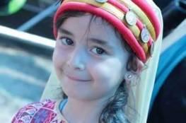 """غزة: وفاة طفلة إثر سقوطها على """"سيخ حديدي"""""""